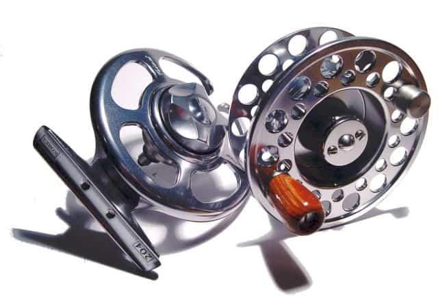 Types_of_fishing_reel