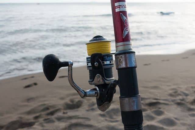 how-to-use-baitcasting-reel