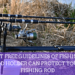 Fishing Rod Holder Free Actionable Tips and Buying Guideline