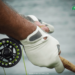 How Fishing Gloves can Make your Fishing Comfortable