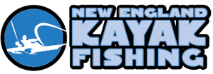 New England Kayak Fishing