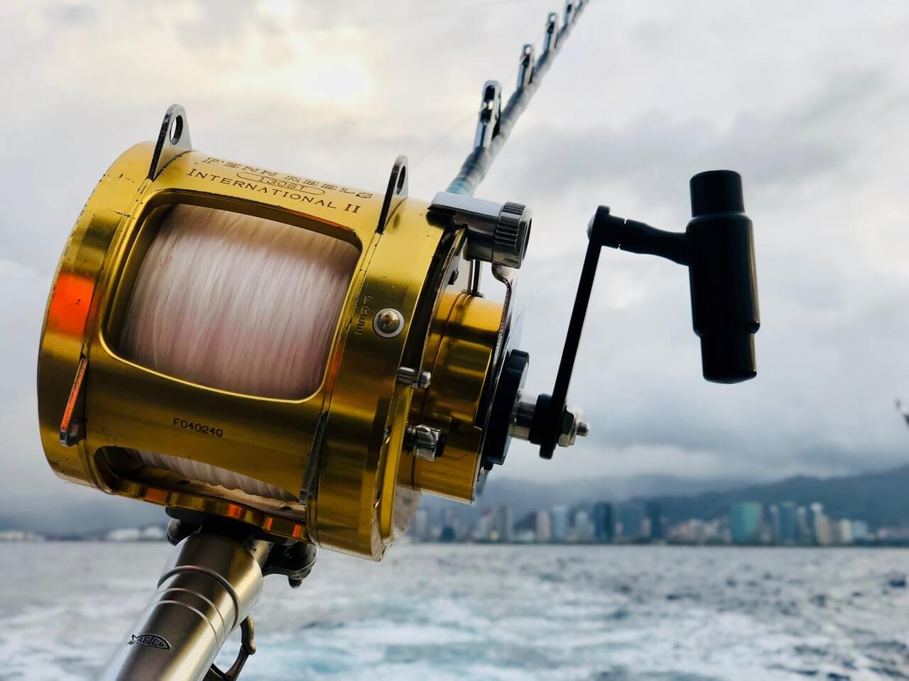 Best Ultralight Spinning Reel On A Tight Budget