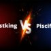 Kastking vs Piscifun Details comparison | Need to know