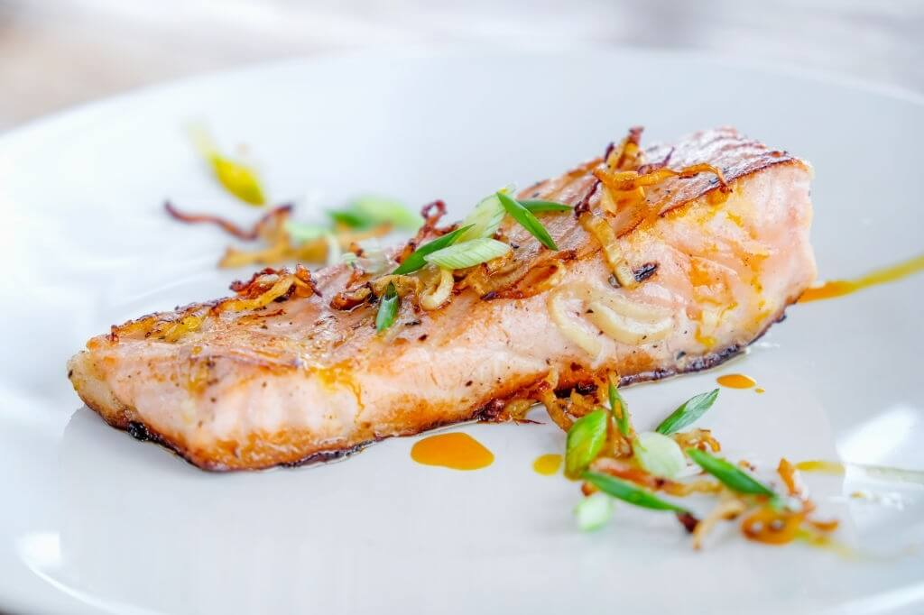 Top 5 Best Tasting Freshwater Fish With a Cooking Recipe